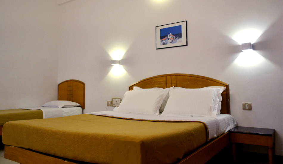 executive-deluxe-rooms-2