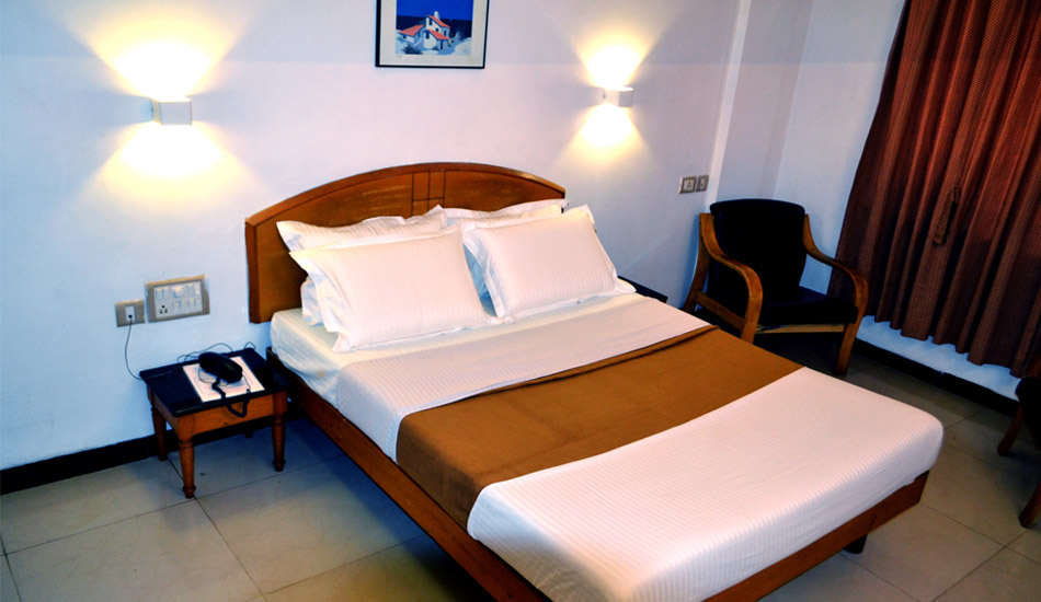 executive-deluxe-rooms-3