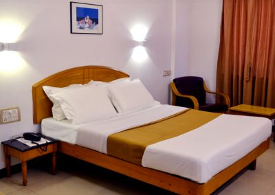 executive-deluxe-rooms