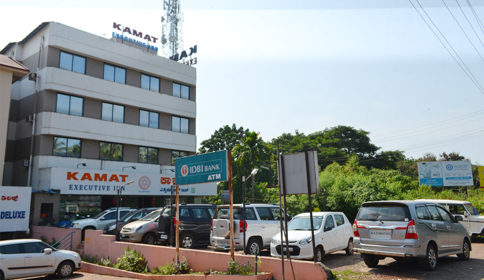 hotel-kamat-executive-honnavar-2