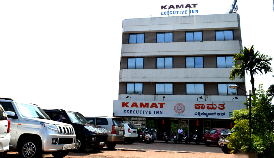 hotel-kamat-executive-honnavar-3