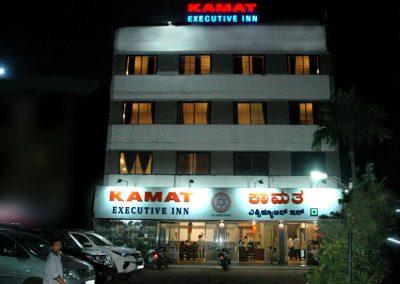 hotel-kamat-executive-honnavar