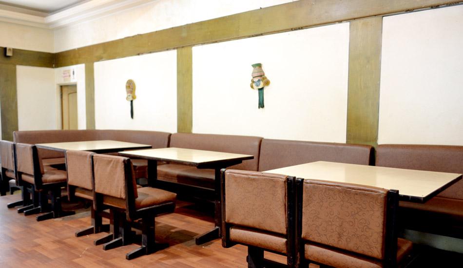 multi-cusine-restaurant-2