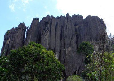 Yana Hills